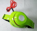 Беспроволочный шлемофон Stereo Bluetooth