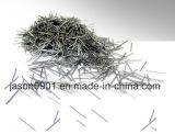 De besnoeiing Draad Ontsproten /Stainless Teel /Stainless sneed het Draad Ontsproten /Stainless Ontsproten Schot van /Steel