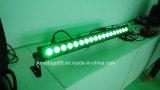 Berufswand-Unterlegscheibe-Licht des lieferanten-LED 18*10W