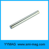 Magnetischer Kraftstoffilter des super leistungsfähigen Stab-12000GS