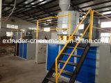 Machine van uitstekende kwaliteit van de Mixer van het Poeder van pvc de Plastic