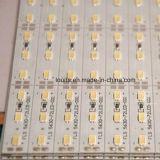 DC12V SMD5630 72LEDs 엄밀한 LED 표시등 막대