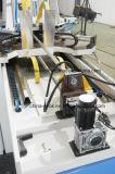 Gezamenlijke Machine tc-868 van de Hoek van het Frame van de Hoge Frequentie van Woodworing