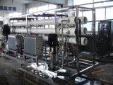 Große Schuppen-Wasser-Reinigung-Systems-Membrane für RO-Pflanze Cj105
