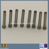 プラスチック注入型(MQ613)のための精密炭化物型の穿孔器そしてブッシュ