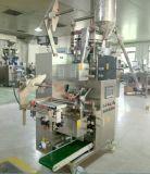 自動紅茶袋の包装機械