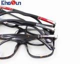 Optische Frames Kf1194