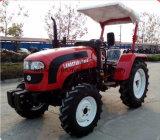 35HP 40HP 45HP John Deere Foton kompakter Bauernhof-Traktor mit Cer