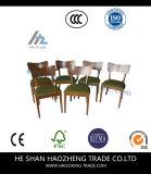 Hzdc134-1 мебель Этел обедая стул - комплект 2