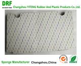 자동차 부속 일방적인 접착제에서 이용되는 폴리우레탄 거품