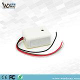 中国の製造業者からのCCTVのアクセサリのマイクロフォン音のモニタ