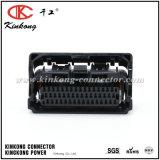48 Circuitos Jst ECU Conector de fiação elétrica automotiva 48zro-B-1A 48zro-B-2A