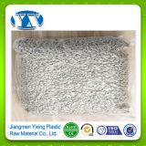 Plastikrohstoffe trocknendes Masterbatch für aufbereitetes PE/PP