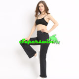 Vestiti sexy di yoga per le donne