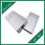 cadre fait sur commande de Cadrboard d'impression de panneau de gris de 2mm