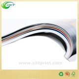 High Gloss A4 / A5 150GSM Silk White Book Printing (CKT-BK-720)