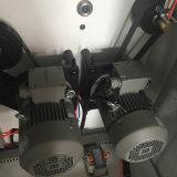 Máquina do rebobinamento da película de estiramento do rebobinamento do eixo de ar