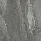 إيطاليا حجارة تصميم يزجّج خزي قراميد لأنّ أرضية وجدار [600إكس600مّ] ([تك03])
