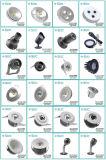 luz del brazo del punto de la aleación de aluminio de la alta calidad 3W LED con precio bajo