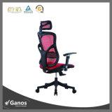 Jns-521 현대 디자인 판매를 위한 팔을%s 가진 조정가능한 고도 사무실 의자 메시 의자