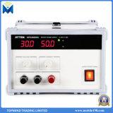 De Levering van de Macht van de Adapter Kps3050da 220V AC 12V gelijkstroom van de Levering van de LEIDENE Macht van de Omschakeling