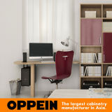 Mobília do quarto do adolescente sonhador ajustada (OP16-KID06)