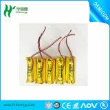 het Concurrerende Pak 11.1V van de Batterij van de Batterijcel van Lipo van de Prijs 854050 4200mAh 3.7V Li-Ionen