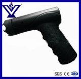 高い発電の強い懐中電燈/Taserはスタン銃(SYDJG-22)を