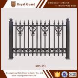庭のための塀のパネルか保護塀または塀