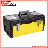 Caja de herramientas plástica de 16 pulgadas (314305)