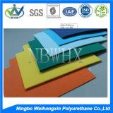 Het gele Polyol Pigment van de Kleurstof voor de Additieven van het Systeem Pu van de Polyether