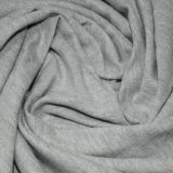 tessuto di cotone del poliestere 220GSM per vestiti