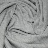 220GSM het Katoenen Piqué van de polyester/voor Kleding