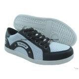 Taqueuses neuves, chaussures occasionnelles, chaussures de planche à roulettes, chaussures extérieures