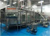 Máquina de rellenar fría aséptica de 43200 Bph