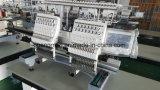 Hye-T 1502/400 * 450 Máquina de bordar tampão / tubo
