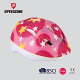 子供のための子供の自転車ヘルメット、人気の自転車ヘルメット