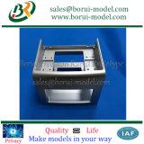 Service personnalisé de traitement rapide de l'usinage CNC