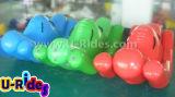 Бут Цвет Надувной Водный Тотер для Водных видов спорта