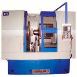 CNCの先を細くされた軸受のための内部の配線管の粉砕機3mk2120