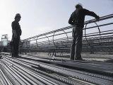 Утюг штанги от цены по прейскуранту завода-изготовителя/Rebar здания