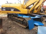 Escavatore fatto originale del gatto 330c del Giappone (gatto 330c)