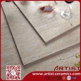 Ceramiektegel 800X800 van de Tegels 600X600 van de Vloer van het Porselein van de steen de Tegel Opgepoetste Opgepoetste 1000X1000 in Foshan China