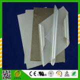 Strato dell'isolante della mica di alta qualità con la certificazione dell'UL