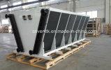 Refrigerador seco Process inteligente da alta qualidade