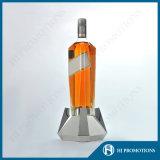 LED-Unterseite für Wein-Flaschen-Bildschirmanzeige (HJ-DWL02)