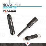 Tacband Tp02 Minic$multi-hilfsmittel Tac-Feder