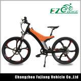 36V 250W山の電気バイク