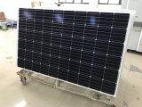 세륨, TUV 증명서를 가진 260W 많은 PV 모듈