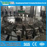 Empaquetadora de la máquina de embotellado del agua para la venta (CGF18-18-6)